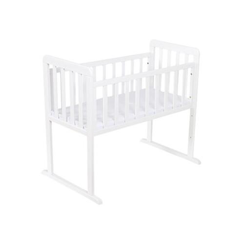 BabySleep-Minisäng-Alexander-Vit