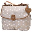 babymel-wickeltasche-satchel-jumbo-dot-in-beige-44295020000-1