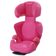 maxicosi_carseat_childcarseat_rodiairprotect_2015_pink_berrypink_3qrt