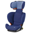 maxicosi_carseat_childcarseat_rodifix_2015_blue_riverblue_3qrt