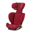 maxicosi_carseat_childcarseat_rodifix_2015_red_robinred_3qrt
